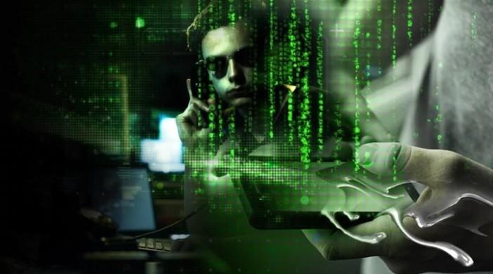 Sextorsión: un nuevo malware graba la pantalla cuando el usuario mira pornografía