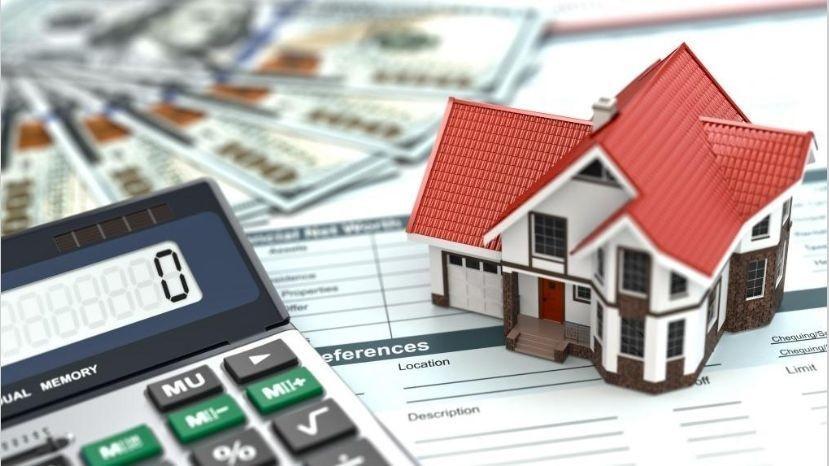 Créditos hipotecarios UVA: la cuota se congelará hasta fin de año