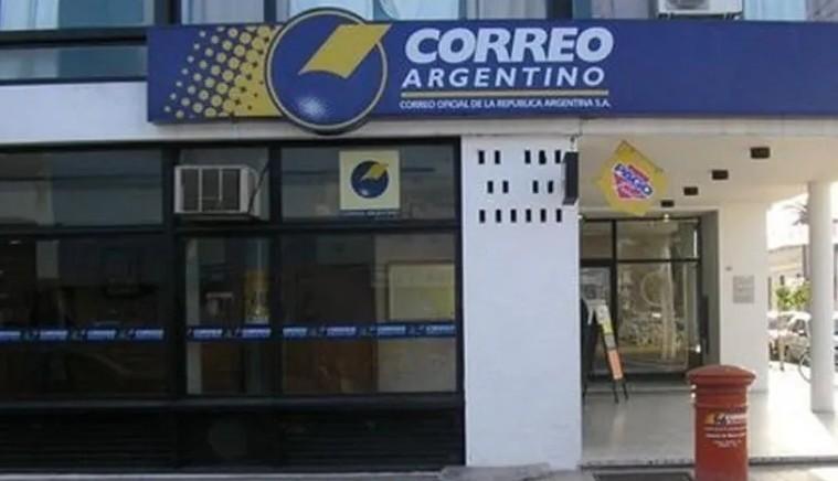 Deuda del Correo Argentino la Cámara Federal seguirá investigando a Macri