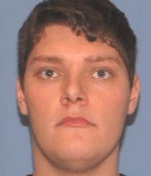 El tirador de Dayton mató a nueve personas en un minuto, entre ellas su hermana