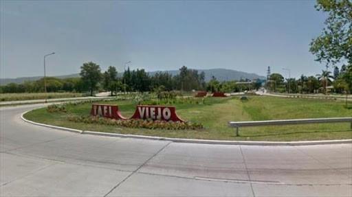 Tucumán: en Tafí Viejo cierran bares, gimnasios y canchas de fútbol por rebrote de coronavirus