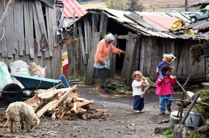 8,3 millones de niños pobres: UNICEF alertó que la pobreza infantil en Argentina subirá al 63%