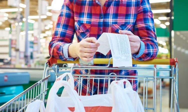 Inflación: las consultoras privadas prevén que julio marcará 2,2% y que seguirá subiendo