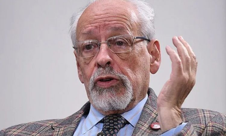Verbitsky apuntó contra la Ciudad de manipular datos sobre el coronavirus