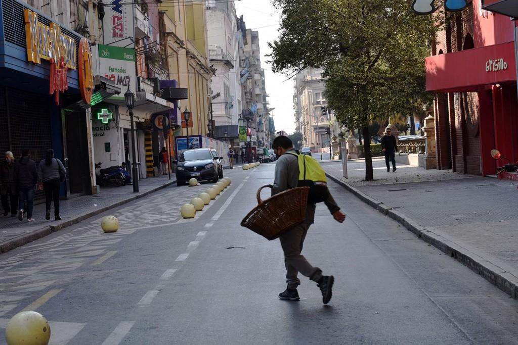 Tucumán sumó 23 nuevos contagios de coronavirus en las últimas 24 horas