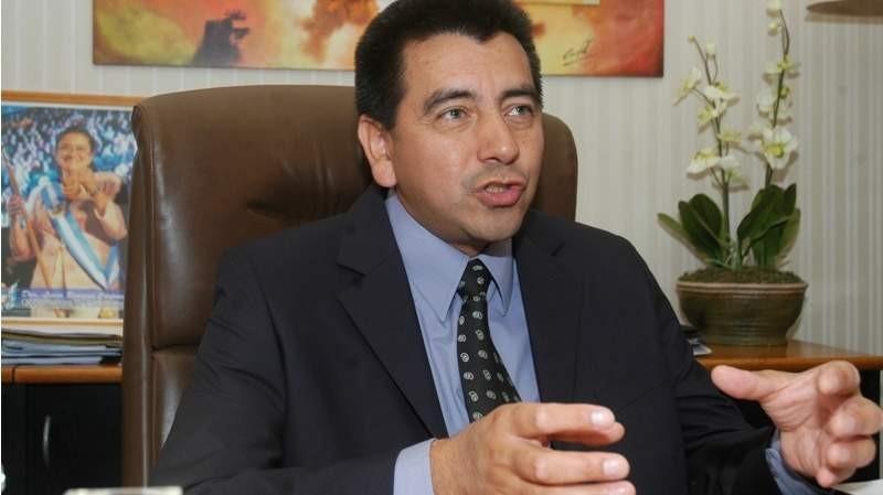 Gremios Docentes exigen explicaciones a Gordillo por designaciones y reasignaciones