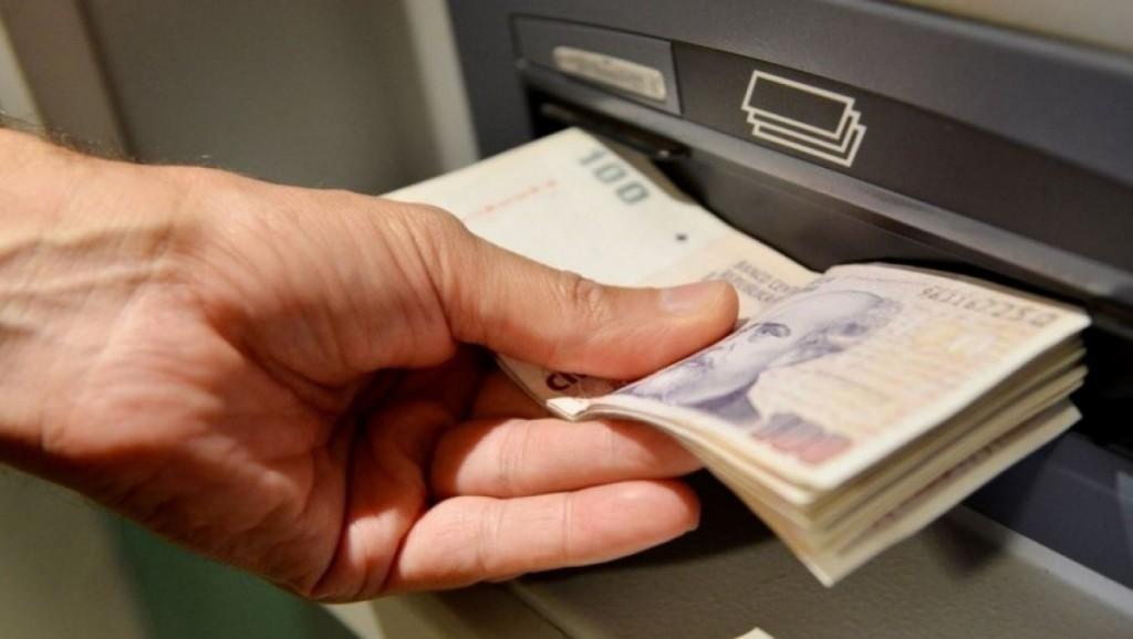 Fechas de pago para la Administración Pública