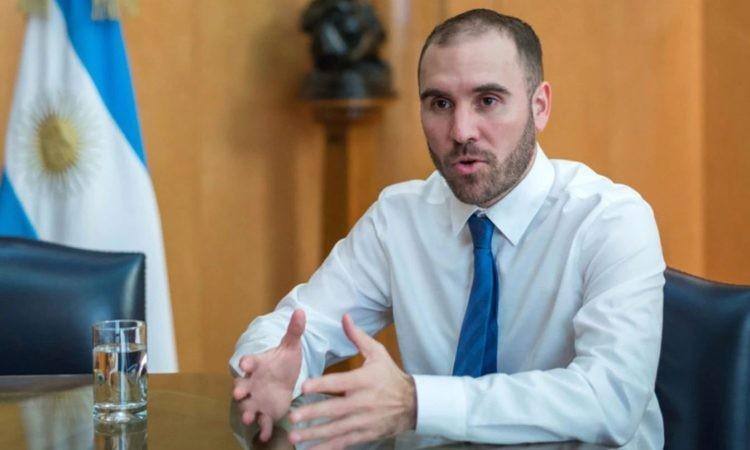 Golpe al bolsillo: el Ministerio de Economía y la AFIP estudian subir Ganancias al 41%
