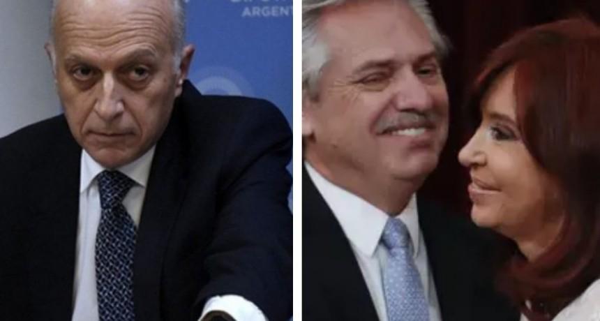 El kirchnerismo busca desplazar al procurador Eduardo Casal con el juicio político
