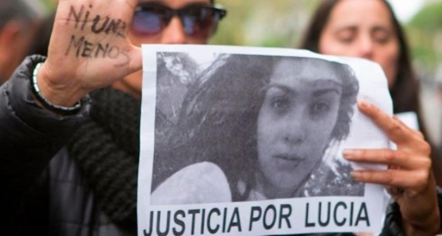 Femicidio Lucía Pérez: anularon el fallo que absolvió a los acusados
