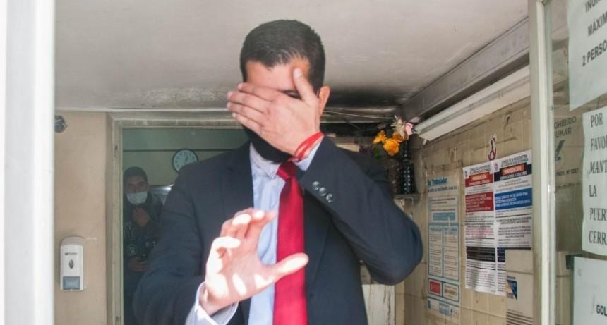 Condenaron a prisión efectiva a otro acosador digital en Catamarca
