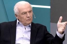 Niembro mintió y vendió su empresa tras los millonarios contratos con el gobierno porteño