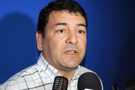 CHACO: Salud explicó las causas de la muerte del adolescente qom que pesaba 10 kilos