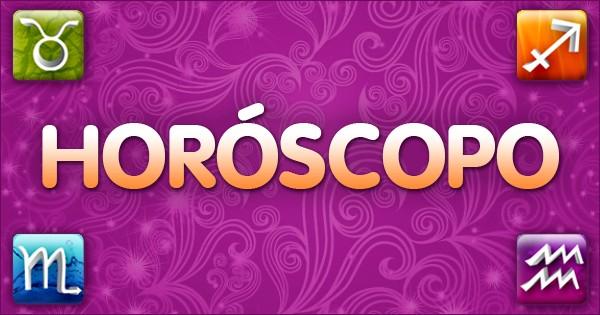 Horóscopo para este Viernes 11 de Septiembre