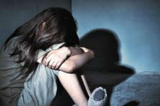 RECREO: Nena de 11 años fue violada por su tío, de 18