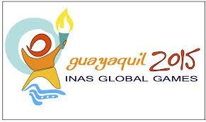 Catamarqueños participaran de los Global Games 2015