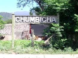 Hallan muerto a un comerciante en Chumbicha
