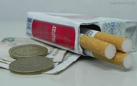 Polémica por un proyecto que busca duplicar el precio de los cigarrillos
