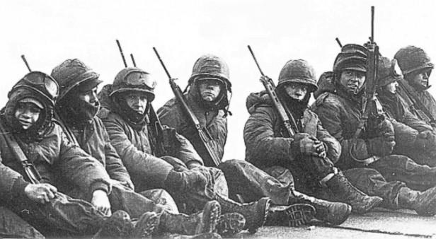 El Senado aprobó la enseñanza obligatoria de la Guerra de Malvinas en escuelas provinciales