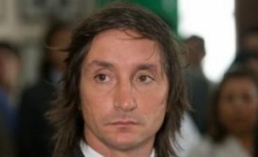 Mazzucco declaró contra la jefa de fiscales,Milagro Vega