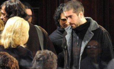 Cromañón: confirmaron las condenas para los músicos de Callejeros, pero seguirán en libertad