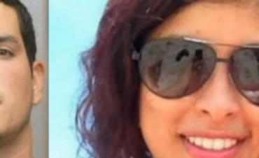 Mata y mutila a su novia por llamarlo por el nombre de su ex mientras tenían sexo