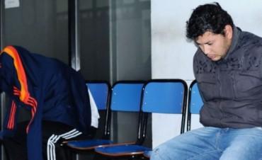 CRIMEN DEL VERDULERO: Detenidos se acusaron mutuamente