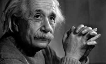 El acertijo de Einstein que pocos pueden resolver
