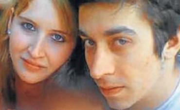 Parricidio de Pilar: Antes de comérselo, tuvo sexo con el cadáver