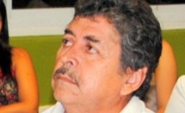 Falleció  Jorge Toledo Sec Gral. de AATRAC