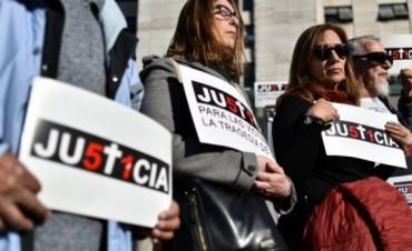 Por la tragedia de once pidieron 11 años de cárcel para los funcionarios acusados