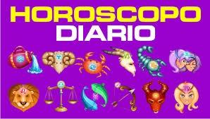 HOROSCOPO DE HOY LUNES 5 DE SEPTIEMBRE
