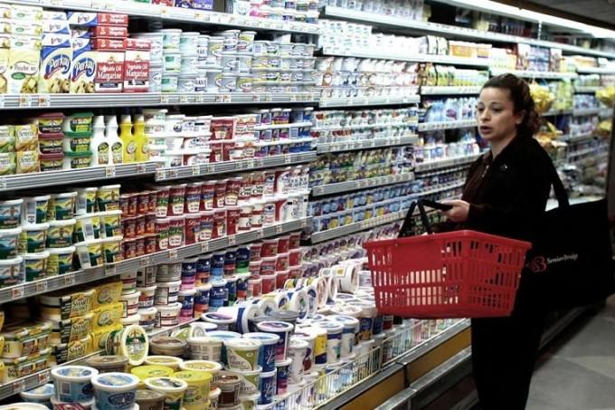 Indec: el costo de vida subió 0,2% en agosto, el porcentaje más bajo en 10 años