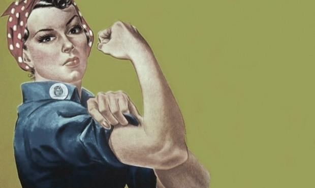 Las mujeres bonaerenses van ganando terreno: propuesta de Ministerio propio y Ley de Paridad