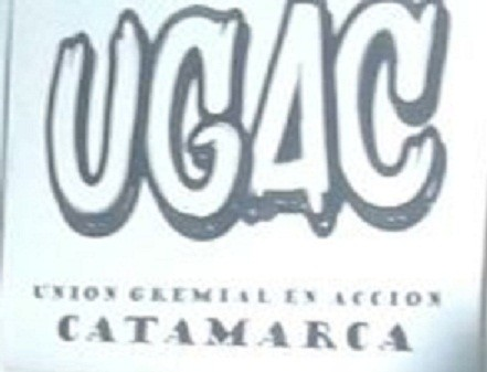 Opositores a la CGT crean UGAC