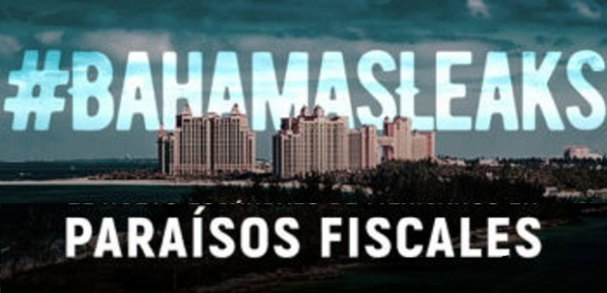 Sociedades vinculadas a las familias Macri y De la Rúa en los Bahamas Leaks