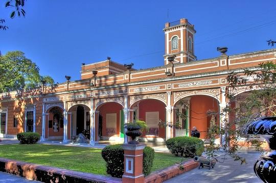 Concursan los cargos de directores de diez museos nacionales, incluyendo el Bellas Artes