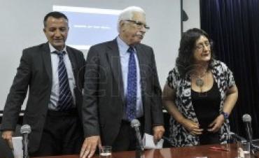 Indec: El 32,2% de los argentinos son pobres y el 6,3% se encuentra en la indigencia
