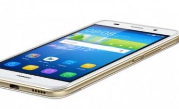 Huawei venderá 300 smartphones a $ 1