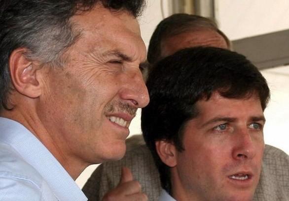 Polémica: ¿Un empresario cercano a Mauricio Macri compra C5N?