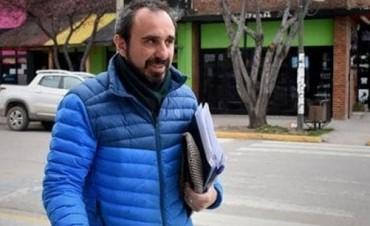 El juez del caso Maldonado rompió el silencio