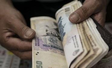 Números del Indec: El 70 por ciento de los asalariados es pobre