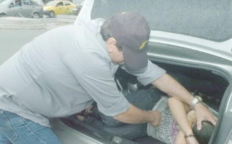 Preocupación en Catamarca por el aumento de casos de intentos de rapto a niñas y niños