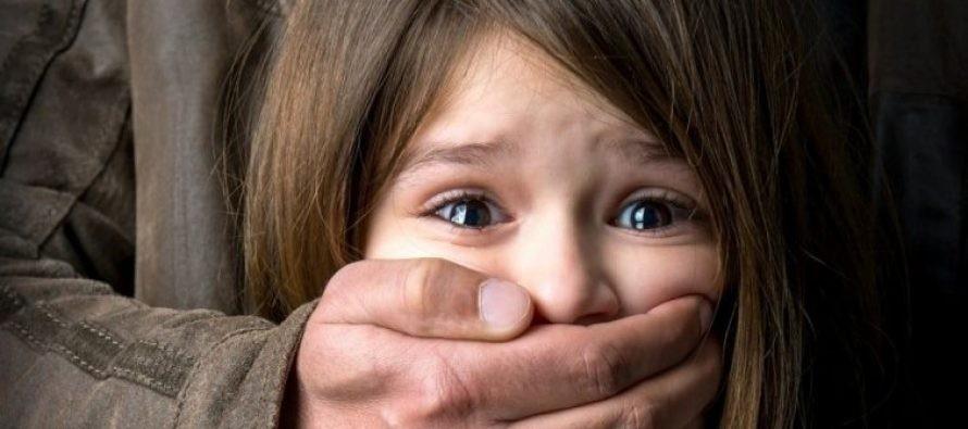 Intentan raptar a una niña cuando volvía de la escuela