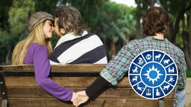 HOY: Los signos de zodiaco que siempre  seran INFIELES