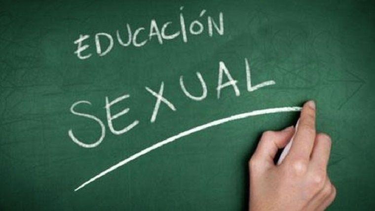 Catamarca convirtió en Ley la Educación Sexual Integral