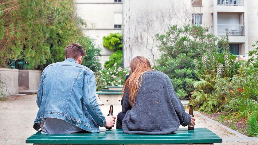 Argentina es el país con mayor número de bebedores de alcohol del mundo
