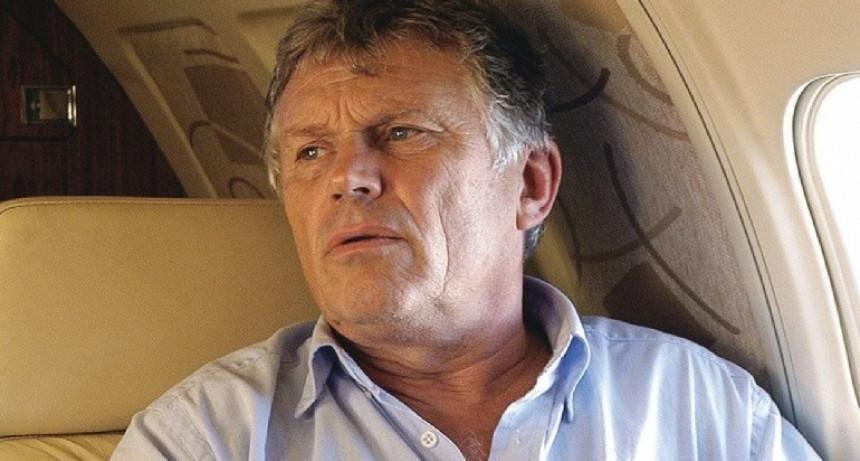 Cuadernos K: el pedido de Taselli fue rechazado por Bonadio