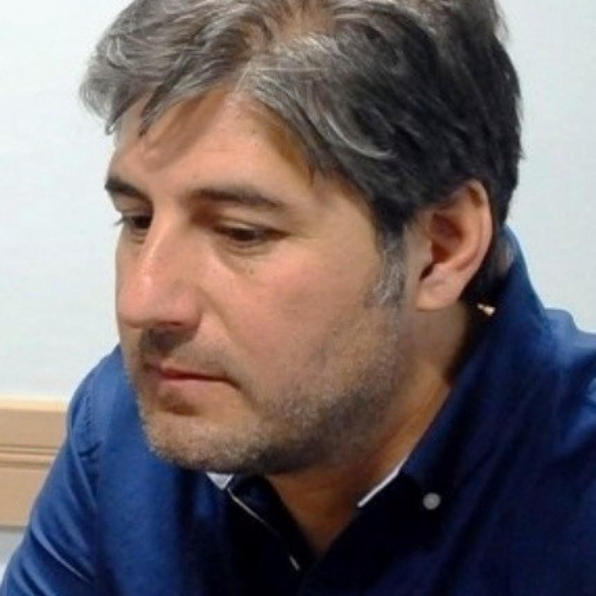 La  Unión comercial y el sector empresario de Catamarca rechazaron totalmente el paro nacional