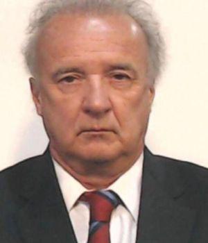 Ernesto Clarens, homologado como arrepentido